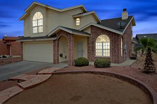 Residential Property for sale in 6013 PUTTER Lane, El Paso, TX, 79934