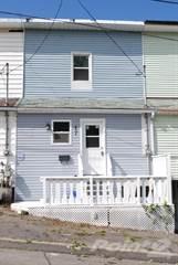 Residential Property for sale in 47 Stanley Street Sudbury Ontario, Greater Sudbury, Ontario