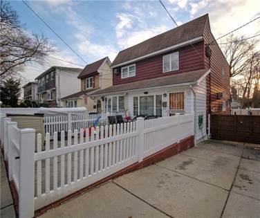 Residential Property for sale in 2038 East 71 Street NE, Brooklyn, NY, 11234
