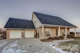Residential Property for sale in 8020 TWENTY Road E, Hamilton, Ontario