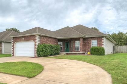 Residential Property for sale in 2819 N Minnesota Avenue, Joplin, MO, 64801