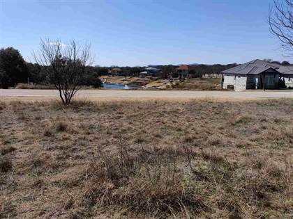 Lots And Land for sale in Stacia Ln, Kingsland, TX, 78639