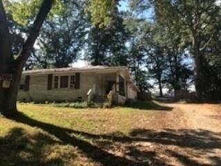 Single Family for sale in 3279 Fayetteville Road SE, Atlanta, GA, 30316