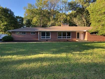 Residential Property for sale in 408 W Riverwood Dr., Hopkinsville, KY, 42240
