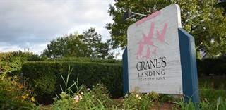Condo for sale in 925 Crane Ave South T6, Taunton, MA, 02780