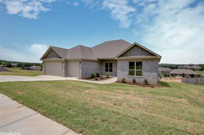 Residential Property for sale in 1595 Vista Drive, Cabot, AR, 72023