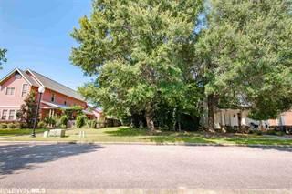 Land for sale in Emmanuel Street, Daphne, AL, 36526