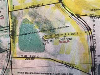 Land for sale in Tabor Ridge Rd Northeast, New Philadelphia, OH, 44663