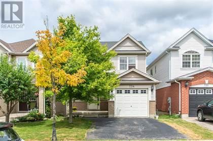 Single Family for sale in 734 Zermatt Drive, Waterloo, Ontario, N2T2W7