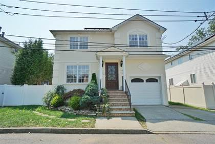 Residential Property for sale in 32 Ferguson Court, Staten Island, NY, 10307