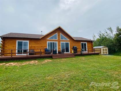 Residential Property for rent in 28 Welshe's Lane, Mount Stewart, Prince Edward Island
