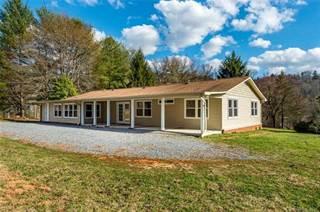 Single Family for sale in 15 Bowman Ridge Road, Etowah, NC, 28739