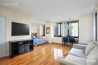 157 East 32nd Street, Manhattan, NY