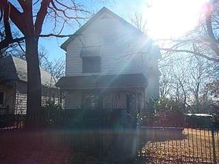Single Family for sale in 417 Waverly Avenue, Kansas City, KS, 66101