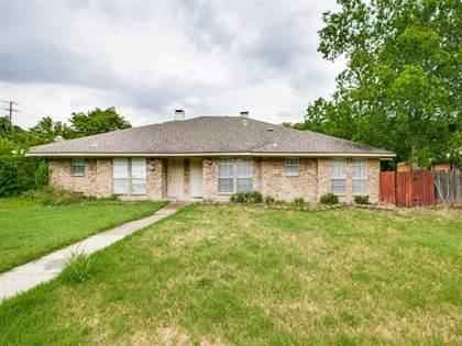 Residential Property for rent in 12348 Ferris Creek Lane, Dallas, TX, 75243