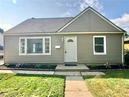 Residential for sale in 2710 Winch Street, Fort Wayne, IN, 46803
