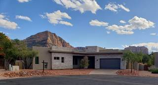 House for sale in 40 Ponderosa Court, Sedona, AZ, 86336