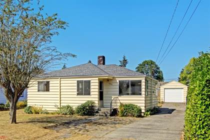Residential Property for sale in 1224 SW 150th Street, Burien, WA, 98166