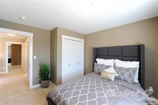 Condo for sale in 540 Kloppenburg CRESCENT, Saskatoon, Saskatchewan, S7W 0X8