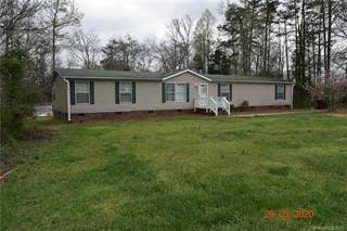 Residential Property for sale in 336 WindsorWood Trail, Rockwell, NC, 28138