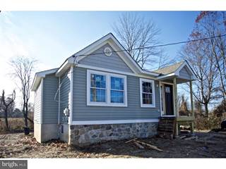 Single Family for sale in 100 GRANT AVENUE, Moorestown, NJ, 08057