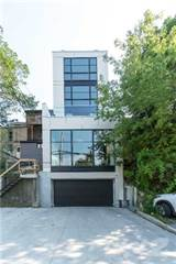 Residential Property for sale in Upscale Neighborhood, Toronto, Ontario