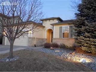 Single Family for sale in 2371 Springside Drive, Colorado Springs, CO, 80951