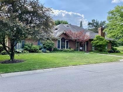 Residential Property for sale in 2730 Windpump Road, Fort Wayne, IN, 46804