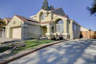 Single Family for sale in 755 Monaghan Circle, Vacaville, CA, 95688