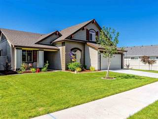 Single Family for sale in 1479 W Sagwon Dr, Kuna, ID, 83642