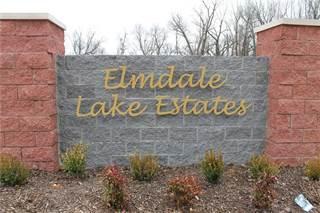 Single Family for sale in 1659 Lake Estates  DR, Springdale, AR, 72762