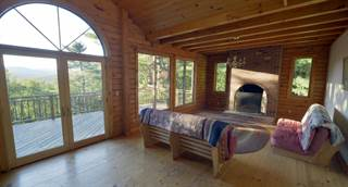 Single Family for sale in 134 Donahue Drive, Northfield, VT, 05663