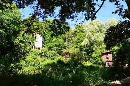 Residential Property for sale in 417-423 Whitfield Road, Accord, NY, 12404