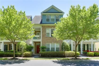 Residential Property for sale in 4533 Totteridge Lane, Virginia Beach, VA, 23462