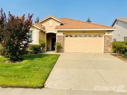 Single-Family Home for sale in 2004 Ranch Bluff Way , El Dorado Hills, CA, 95762