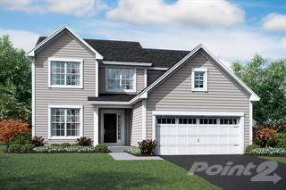 Single Family for sale in 16011 W Pennyroyal Lane, Lockport, IL, 60441