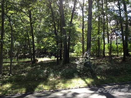 Lots And Land for sale in 108 Harbor Watch Court, Sag Harbor, NY, 11963