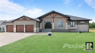 Single Family for sale in 1300 Liberty ST, Winnipeg, Manitoba