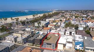 Multi-family Home for sale in 33 Nieto Avenue, Long Beach, CA, 90803