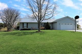 Single Family for sale in 5633 North Ruth Avenue, Monroe Center, IL, 61052