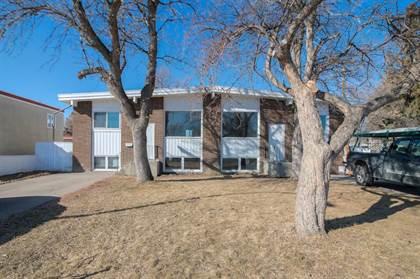 Multifamily for sale in 2208/2210 Mayor Magrath Drive S, Lethbridge, Alberta, T1K 2S4