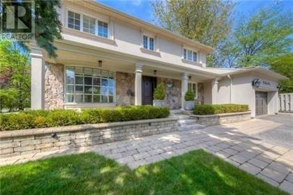 Single Family for sale in 1 EALING DR, Toronto, Ontario, M2L2R4