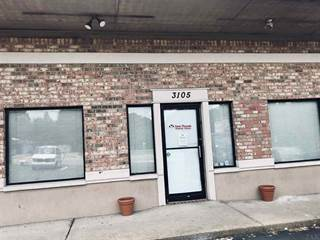 Comm/Ind for rent in 3105 W MICHIGAN AVE, Bellview, FL, 32526