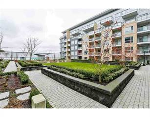 Condo for sale in 5311 CEDARBRIDGE WAY, Richmond, British Columbia, V6X0M3