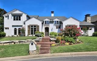 Single Family for sale in 10628 S Mulberry Street, Jenks, OK, 74037