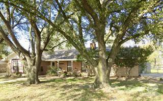 Residential for sale in 117 Talford St., Fairfield, TX, 75840