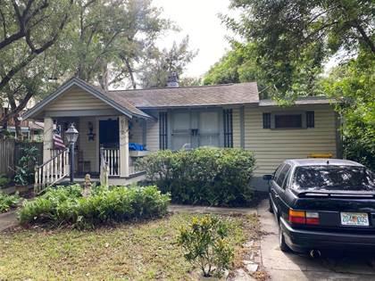 Multifamily for sale in 612 OAK AVENUE, Clearwater, FL, 33756