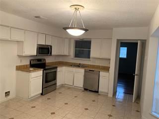 Single Family for rent in 16326 Villaret Drive, Houston, TX, 77083