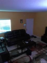 Condo for sale in 2653 SW 83 Ter 102, Miramar, FL, 33025