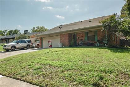 Residential Property for sale in 427 S Alexander Avenue, Duncanville, TX, 75116